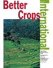 Vol. 17, Issue 1, May 2003